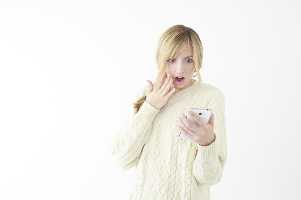 「携帯代を安くする方法」iphoneを安く使うウラ技も!!